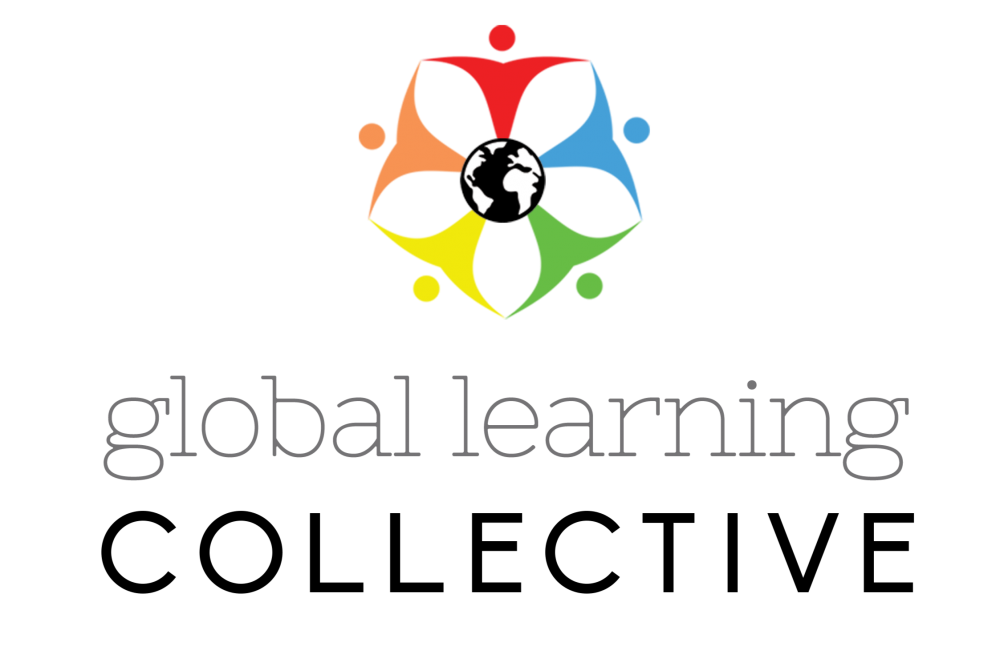 The Global Learning Collective